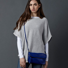 Cross body/clutch bag
