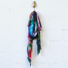 Sammy Wool scarf