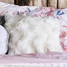 Gypsy Soul Cushion