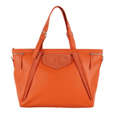 Gone with the wind handbag