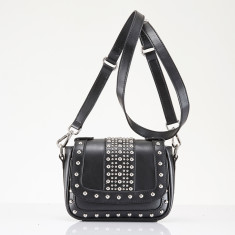 London cross body bag