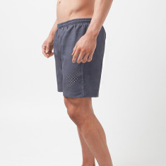 Renegade 2-in-1 Shorts