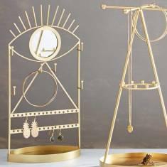 Jewellery Stand Designs : Posh totty designs hardtofind