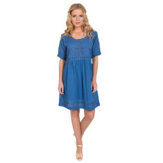 Mandy dress (various colours)