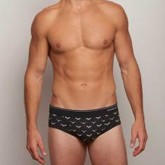 Men's stag brief (various colours)