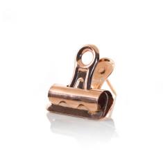 Suck UK push pin bulldog clips