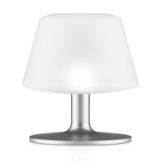 Eva Solo solar light table lamp