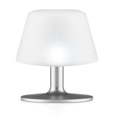 Eva Solo solar light table lamp
