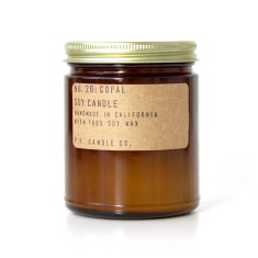 Copal By P.F. Candle Co