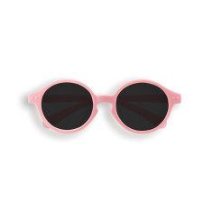 IZIPIZI baby sunglasses