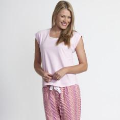 Leeton pyjama set