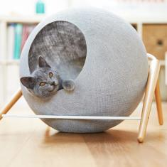 Meyou Ball For Cats