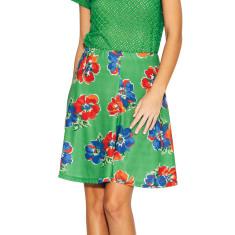 Wilma Skirt