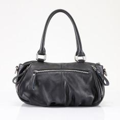 Detroit handbag