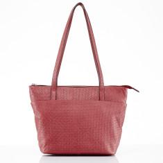 Copenhagen handbag