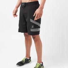 Hype Shorts