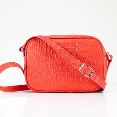 Madrid cross body bag