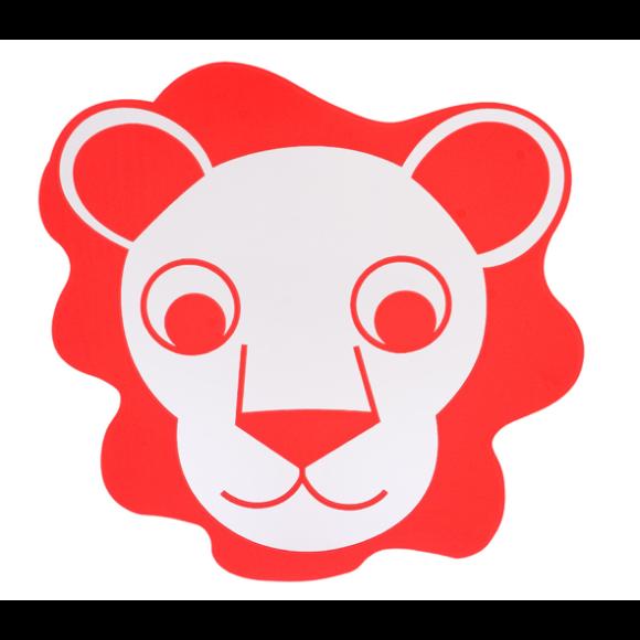 rak_42450_936 logo