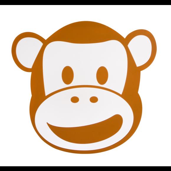 rak_42450_937 logo