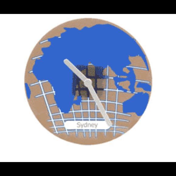 rak_42450_934 logo