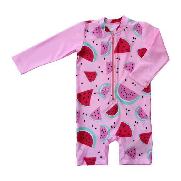 8b4a281cf8 Baby Swimwear Australia - 29 items   hardtofind.