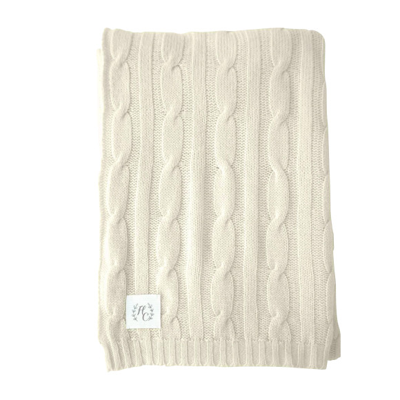 Baby Swaddle Blankets - 21 items | hardtofind.