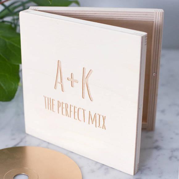 Wedding Keepsake Box Ideas 51 Items Hardtofind