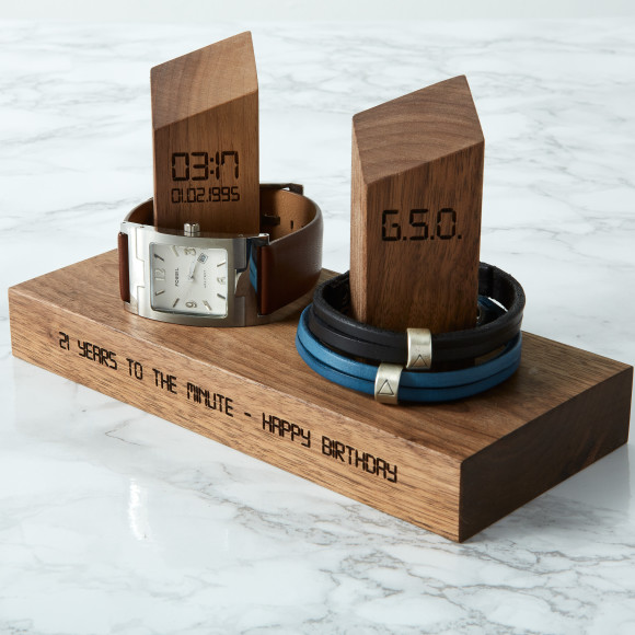 Men S Jewellery Box Australia 70 Items Hardtofind