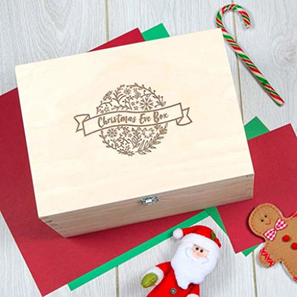 Wooden Christmas Decorations Australia 48 Items Hardtofind