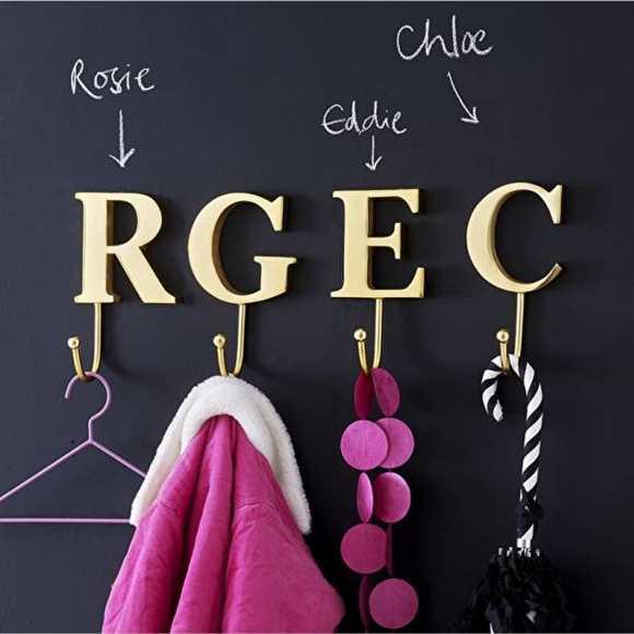rak_42450_129155 logo