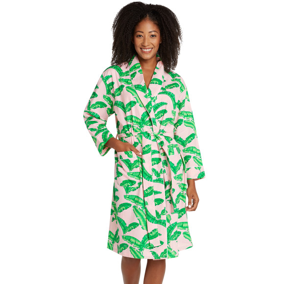 480babe3e4 Women s tropical punch robe