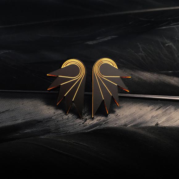 rak_42450_363979 logo