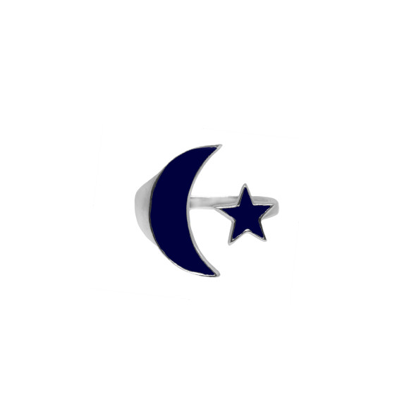rak_42450_251728 logo