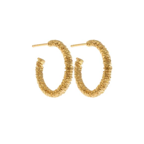 5af64c574b957 Small Hoop Earrings - 44 items   hardtofind.