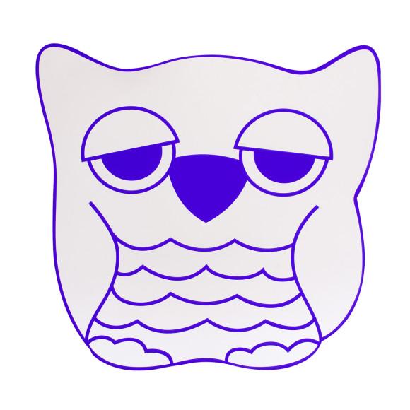 rak_42450_938 logo