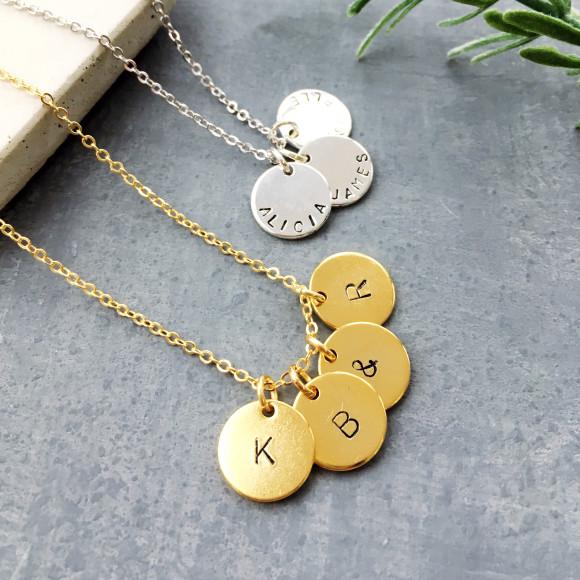 436e0b1e6 Best Friend Jewellery Australia - 41 items | hardtofind.