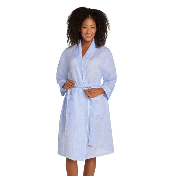 ee76bb485c Pure Silk Pyjamas Robes