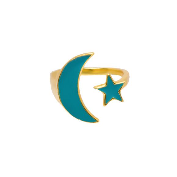 rak_42450_251723 logo