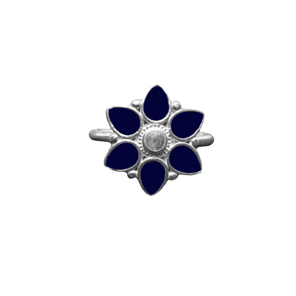 rak_42450_251718 logo