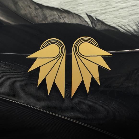 rak_42450_363971 logo