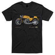 T Shirts T Shirts Online Custom T Shirts Hardtofind