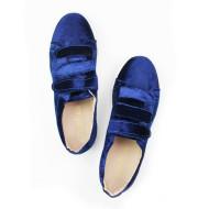 Shoes Women S Fashion Fashion Hardtofind