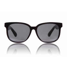 Hearst sunglasses (various colours)