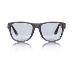 Rockefeller sunglasses (various colours)