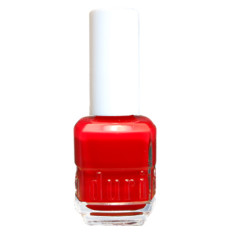 Duri nail polish - 34 pure red