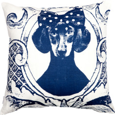 Tillsammans Vi 3 cushion cover