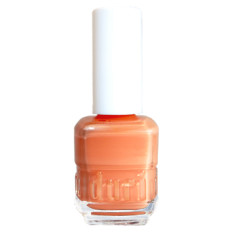 Duri nail polish - 89 summertime peach
