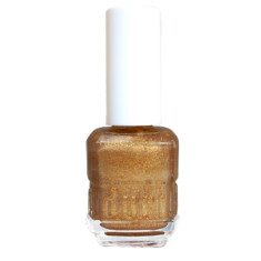Duri nail polish - 96 golden palace