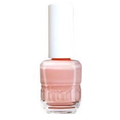 Nail polish in pillow pink