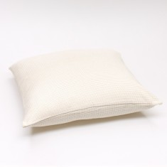 Cross Over Cushion Cover